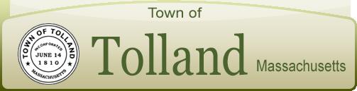 Tolland MA